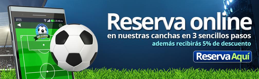 slide-reservas-2015